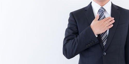 引越しした事は勤め先の会社に言うべきなの?