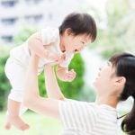 赤ちゃんが産まれる前後に引越しのタイミングが来たらどうすればいいの