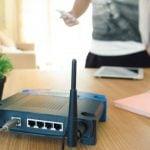 引越しにおけるWi-Fiの取り扱い設定などについて